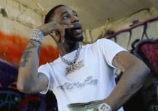 """Key Glock – """"Rich Blessed N Savage"""" (Video)"""