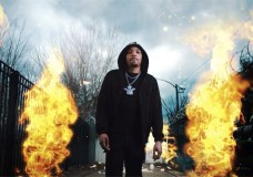 "G Herbo – ""Friends & Foes"" (Video)"