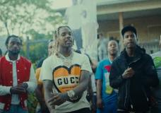 "Lil Durk – ""When We Shoot"" (Video)"