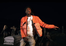 "NBA YoungBoy – ""Sticks With Me"" (Video)"
