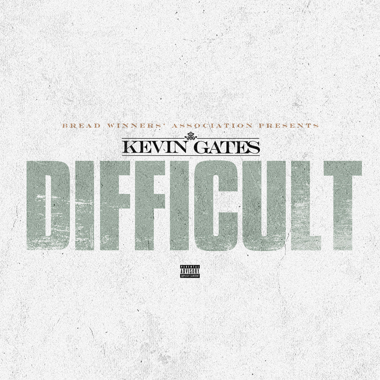 "Kevin Gates – ""Difficult"""