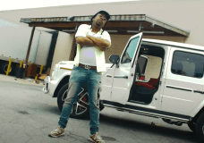 "Goo Glizzy – ""Defendant"" (Video)"