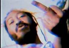 "Lil Keed Feat. Gunna – ""Fox 5"" (Video)"