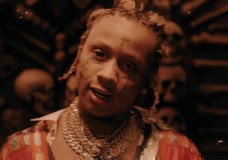 "Trippie Redd Feat. PARTYNEXTDOOR – ""Excitement"" (Video)"