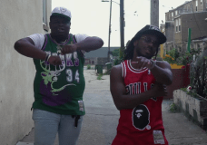 "Lee Devito & Money Jake – ""MoeDummy"" (Video)"