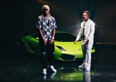 """Lil GotIt Feat. Future – """"What It Was"""" (Video)"""