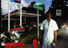 Lil Keed – 'Trapped On Cleveland 3' (Stream)
