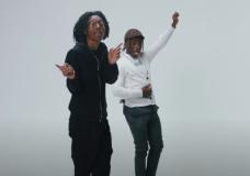 """Lil Tecca Feat. Lil Uzi Vert – """"Dolly"""" (Video)"""