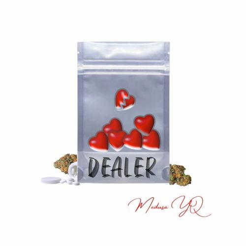 """Medusa YQ – """"Dealer"""""""