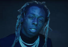 """Gunna Feat. Lil Baby – """"BLINDFOLD"""" (Video)"""