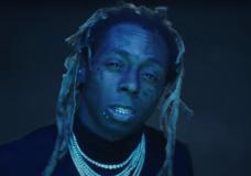 "Lil Wayne – ""Big Worm"" (Video)"