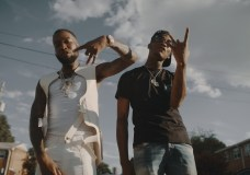 "Shy Glizzy Feat. No Savage – ""Forever Tre 7"" (Video)"