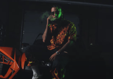 "Young Moe – ""Who Want It"" (Video)"