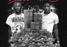 "Rich The Kid & YoungBoy Never Broke Again – ""Bankroll"""