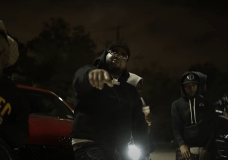 "Baby Fifty – ""Criminalize"" (Video)"