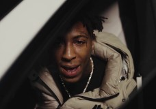 "NBA YoungBoy – ""The Story Of O.J. (Top Version)"" (Video)"