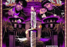 21 Savage & Metro Boomin – 'Savage Mode 2 (Chopped Not Slopped)' (Stream)