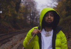 "3ohBlack Feat. Lil Baby – ""Mud"" (Video)"