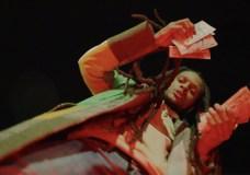 """K'ron Feat. Lil Keed & Iian Rich – """"My Spot"""" (Video)"""