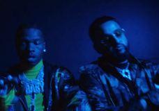 """Black Fortune – """"Dojo"""" (Video)"""