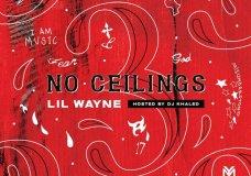 Lil Wayne – 'No Ceilings 3' (Stream)