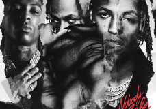 """Rich The Kid & YoungBoy Never Broke Again – """"Automatic"""""""