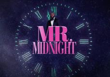 "Raheem DeVaughn – ""Mr. Midnight"""