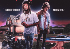 "Shordie Shordie & Murda Beatz – ""Good Evening"""