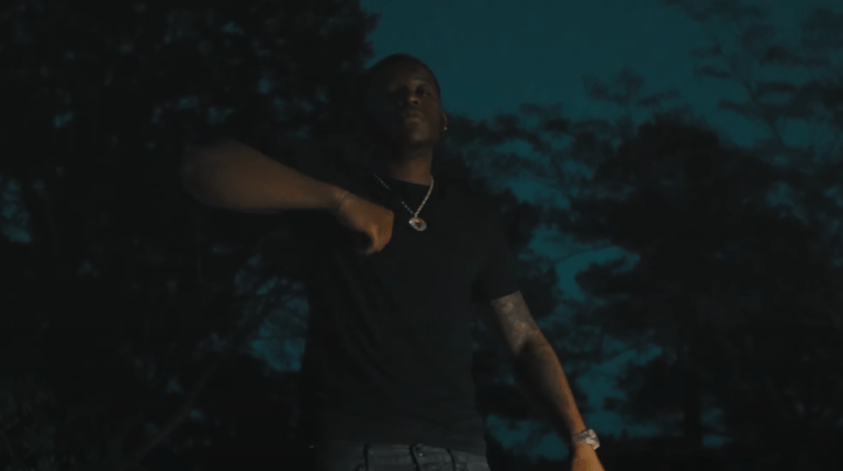 "Tommy Guns Feat. Rylo Rodriguez – ""No Trust"" (Video)"