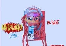 Lil Wayne – 'No Ceilings 3: B-Side' (Stream)