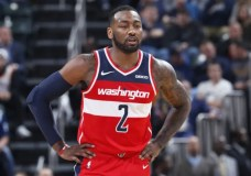Houston Rockets & Washington Wizards agree to Russell Westbrook-John Wall Trade