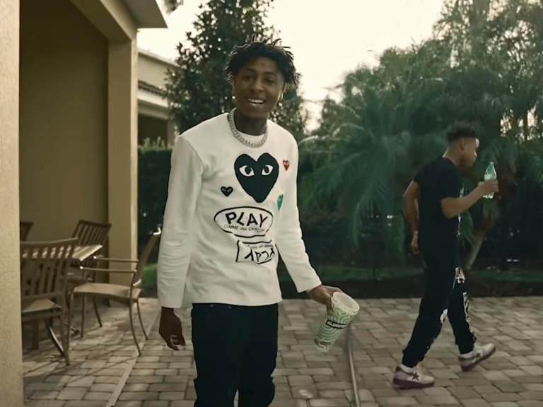 """YoungBoy Never Broke Again – """"How I Been"""" (Video)"""