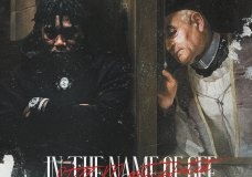 Fredo Bang – 'In The Name Of Gee (Still Most Hated)' (Stream)