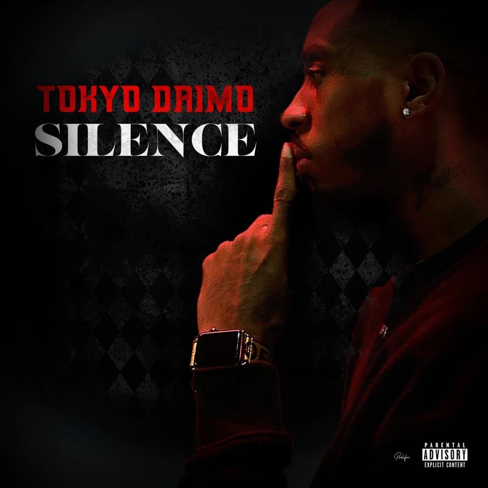 Tokyo Daimo – 'Silence' (Stream)