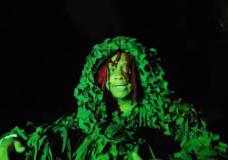 """Trippie Redd – """"Buzz"""" (Video)"""