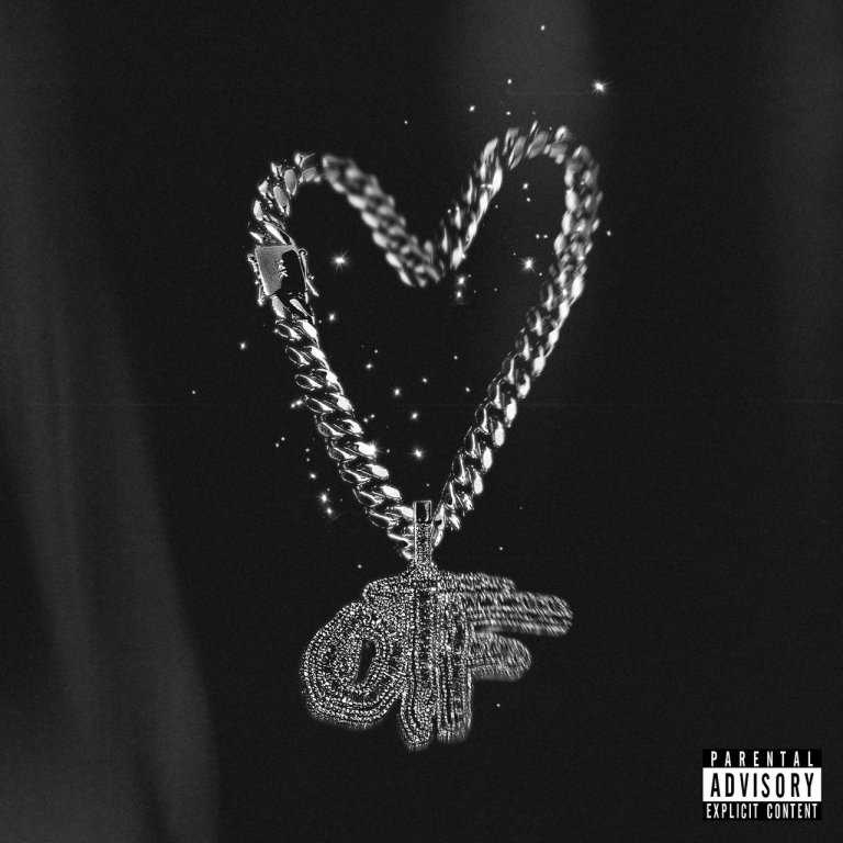 """Lil Durk Feat. Kehlani – """"Love You Too"""""""