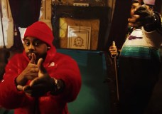 """Babyface Ray Feat. Moneybagg Yo – """"If You Know You Know"""" (Video)"""