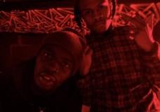"""Yak Gotti, Yung Kayo & Sheck Wes – """"GFU"""" (Video)"""