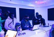 RECAP: MadeInTheDMV's Made Sessions Vol. 1 (Video)
