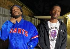 "Covaboy Feat. Curren$y – ""SFH (Soundtrack for the Hustlers)"" (Video)"