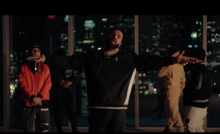 "Drake – ""What's Next"" (Video)"