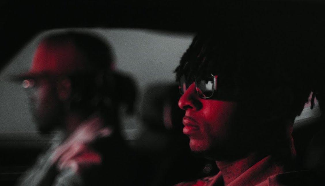 """21 Savage & Metro Boomin – """"Glock On My Lap"""" (Video)"""