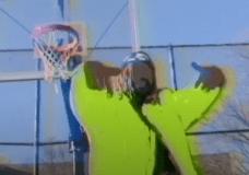 "Bucky Malone – ""No Hook Or Bridge"" (Video)"