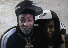 """Shug Da Trappa – """"Only The Real"""" (Video)"""