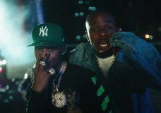 """Toosii Feat. DaBaby – """"Shop"""" (Video)"""
