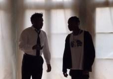 """Baby Keem Feat. Travis Scott – """"Durag Activity"""" (Video)"""