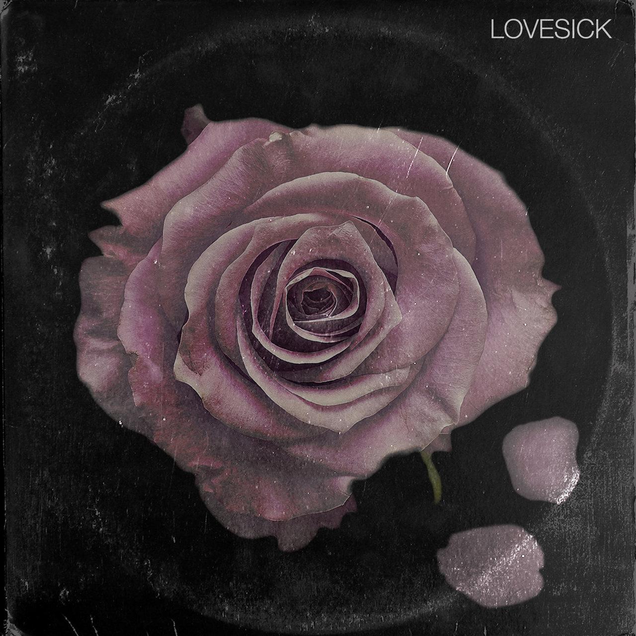 "Raheem DeVaughn & Apollo Brown – ""I Still Love You"""