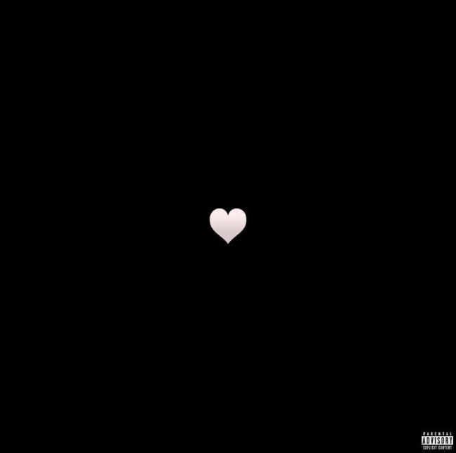 """Trippie Redd Feat. Playboi Carti – """"Miss The Rage"""""""