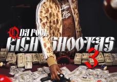 Q Da Fool – 'Rich Shootas 3' (Stream)