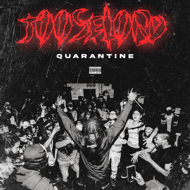 "JooseLord – ""Quarantine"" (Video)"